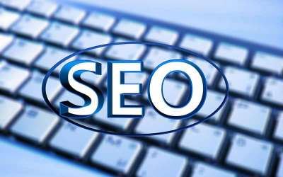 Optimizing Your Site with SEO