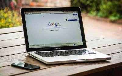 Search engine copywriting